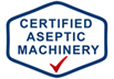 Aseptic Machines
