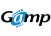 GAMP Automation and Controls Pharma
